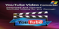 You Tube VideosConverter Mp3,Mp4,FLV & MORE NOW CLICK