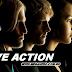 Live Action #15 | Em Chamas!