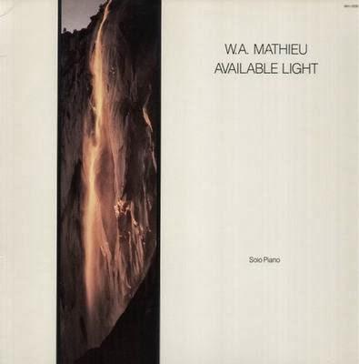 Allaudin Mathieu* Allaudin William Mathieu - Streaming Wisdom