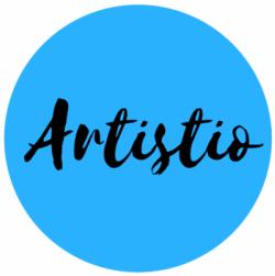 Artistio Gr