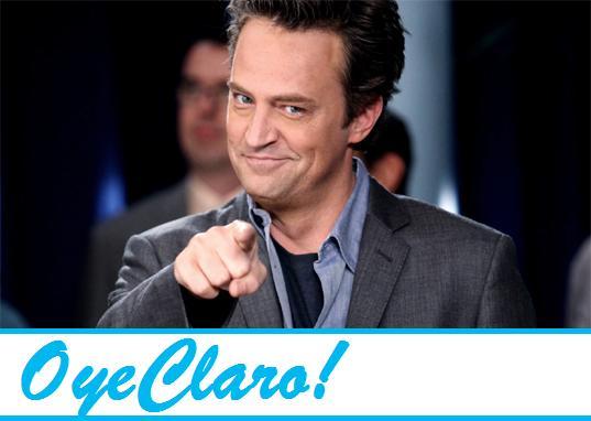 OyeClaro!