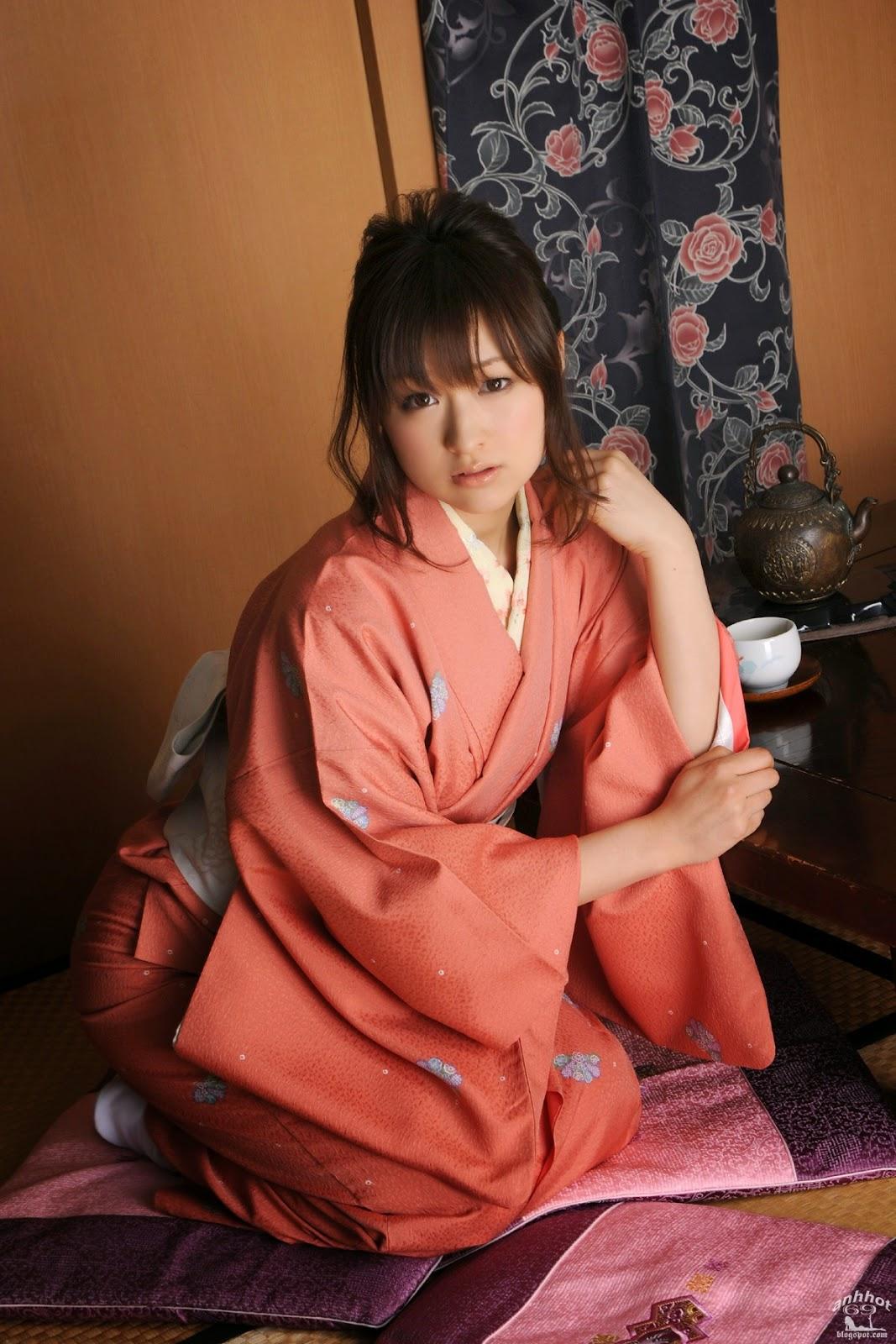 yukiko-suo-00711494