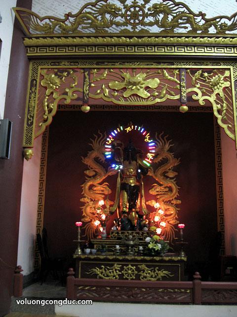 Chua-Buu-Thang-Gia-Lai-Pleiku-voluongcongduc.com-8