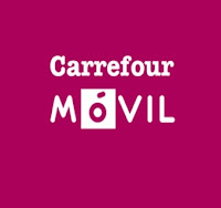 Carrefour Móvil Tarifas 2013