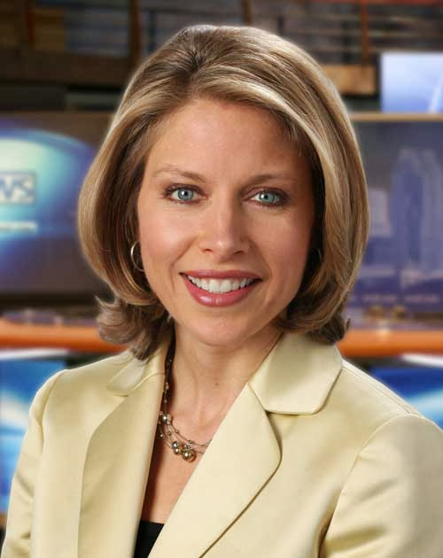 Of booted news women blog kmsp fox 9 names new evening anchor