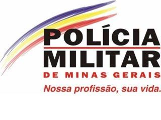 Concurso Polícia Militar de Minas Gerais 2013