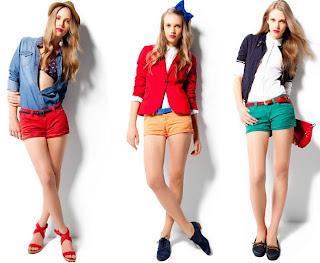 short_jeans_colorido_08