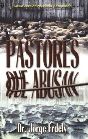 Libro: Pastores que Abusan