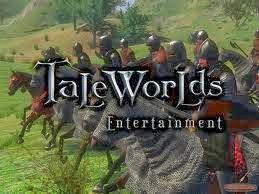 images Taleworlds Hileleri  Taleworlds Oyunda Yapılan Hileler