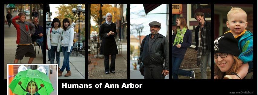 Ann arbor dating sites