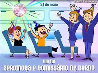 """Campanha """"A Vida Pode Ser Uma Feeesta Com Espeto Campinas!"""""""