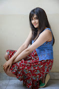 Adah Sharma latest Photos at Heart Attack Press meet-thumbnail-13
