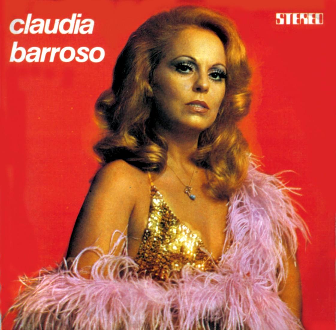 Claudia Barroso Net Worth