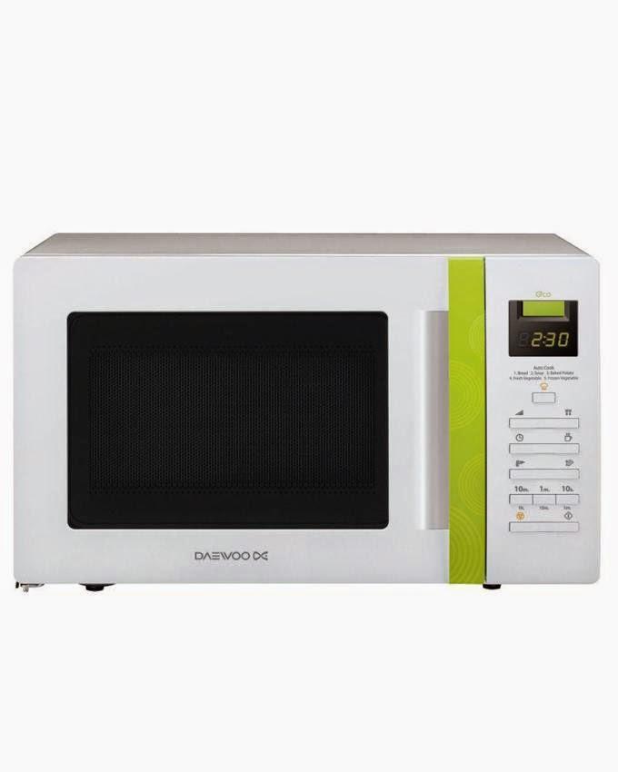 Kitchen Appliances Price In Nigeria Buy Cooking Utensils