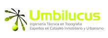Contacta con nuestra empresa: