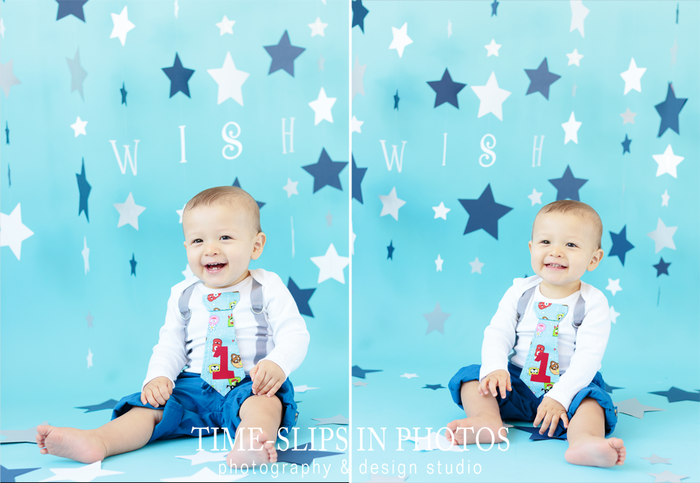time_slips_in_photos_wishing_stars_backdrop_for_a_boy_3