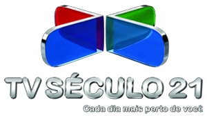 TV Seculo 21 Tv Online
