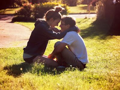 fotografias bonitas de amor