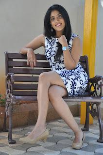 Dhanya Balakrishna dazzling pics 033.jpg