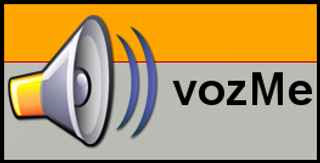 Testo in audio su blog o sito web, Readspeaker alternativa gratis
