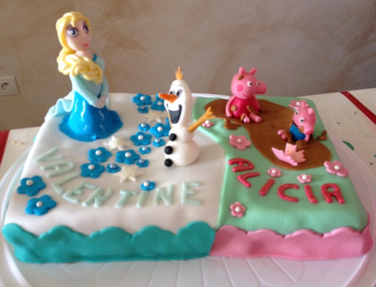 Pin Cake Inscription Ideas Slideshow Cake on Pinterest