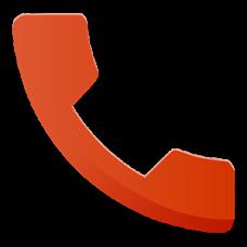 app telefonate criptate anti-intercettazione
