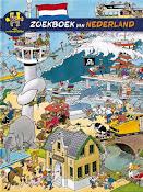 Win Zoekboek Van Haasteren