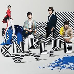 "CN Blue - ""Radio"""