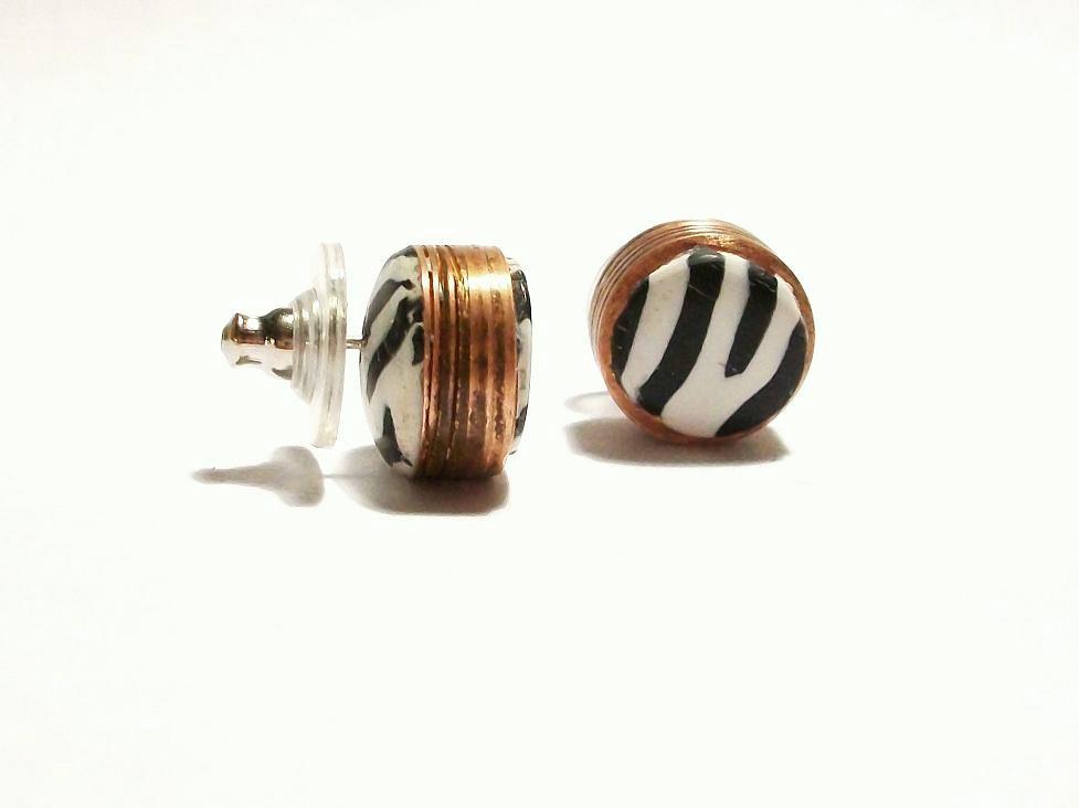 how to make copper shine like new