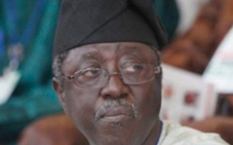 Plateau Speaker Escaped Assassination, 9 Injured