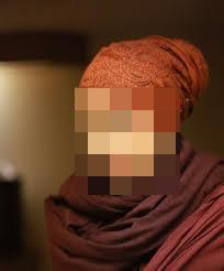 Jenis Fesyen Tudung Terkini Yang Selalu Dipakai Oleh Wanita!