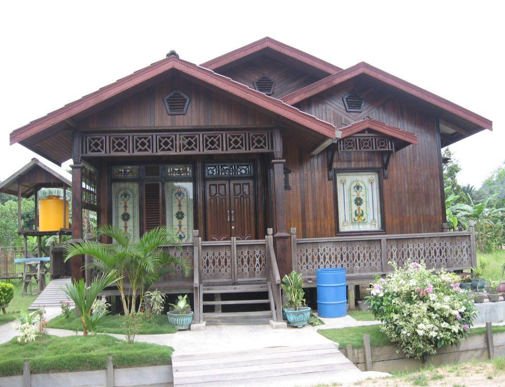 konstruksi-rumah-rumah-kayu-1024x784.jpg
