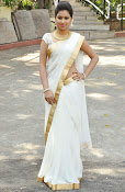 Manali rathod latest glam pics-thumbnail-17