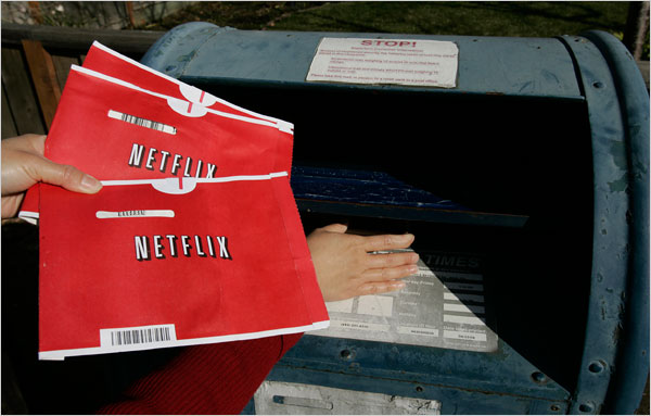 how to see what you have watched on netflix