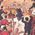 La guerra del Opio, té por Opio