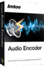 ImTOO Audio Encoder 6.2