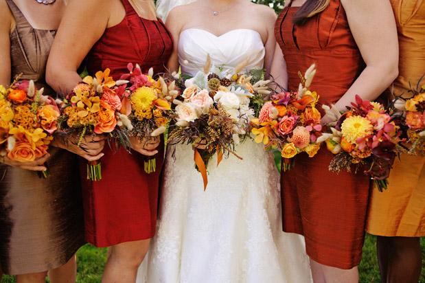 November Wedding | Lq Designs A Rustic Maine Wedding Wedding Blog Wedding Colors