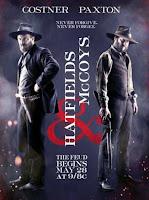 Download Hatfields & McCoys: O Inicio Da Saga   Dublado