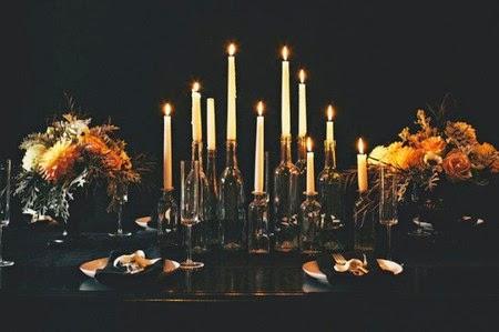 meja terunik, mejah unik, meja aneh, meja terseram, meja seram