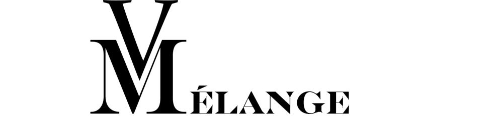 V Mélange