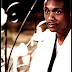 Gospel_Great + iNTRO : The Holy ghost-filled  Nathaniel Bassey