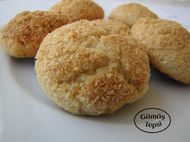 kurabiye tarifi,margarin ile kıtır kurabiye tarifi,lezzetli kurabiye tarifi,bayrama uygun tarifler,kolay kurabiye yapımı,basit kurabiye tarifi,beş çayı tarifleri