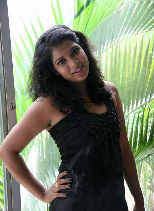model bhargavi photo gallery