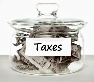 Tax holiday advantages and disadvantages