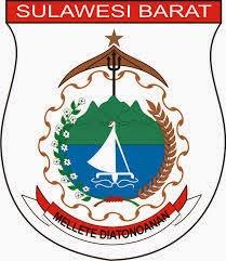 Lambang Provinsi Sulawesi Barat