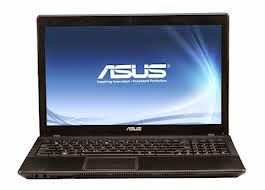 Asus A54C Driver Windows 7