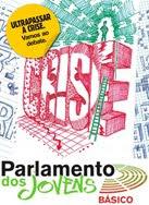 Parlamento Jovem 2012 / 2013