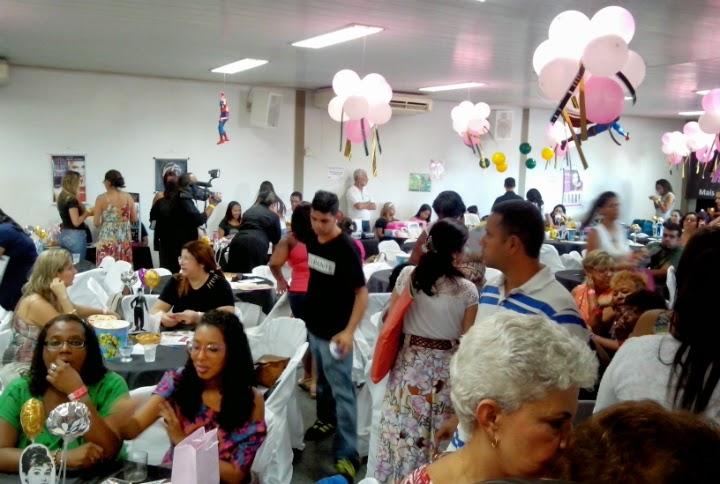 mega-nail-pink-casa-da-manicura-evento-esmaltes-frio-na-barriga-1