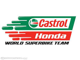 Castrol Honda Superbike Free Download PC Game Full Version ,Castrol Honda Superbike Free Download PC Game Full Version ,Castrol Honda Superbike Free Download PC Game Full Version Castrol Honda Superbike Free Download PC Game Full Version