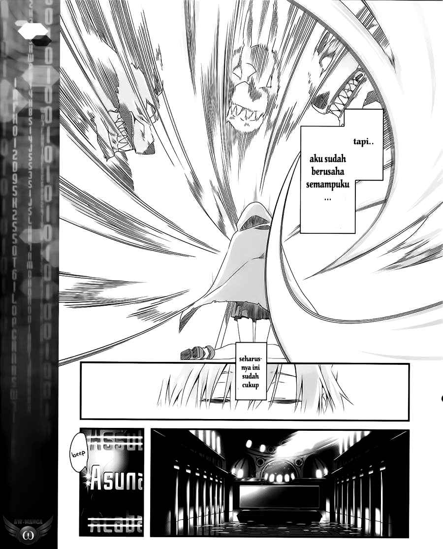Komik sword art online progressive 001 - seperti meteor 2 Indonesia sword art online progressive 001 - seperti meteor Terbaru 46|Baca Manga Komik Indonesia|Mangacan